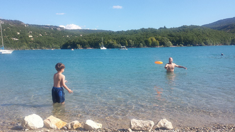 Finding Exotic Destinations in France