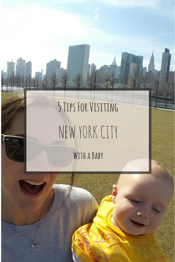 5-tips-forvisiting-new-york-city-with-a-baby-1