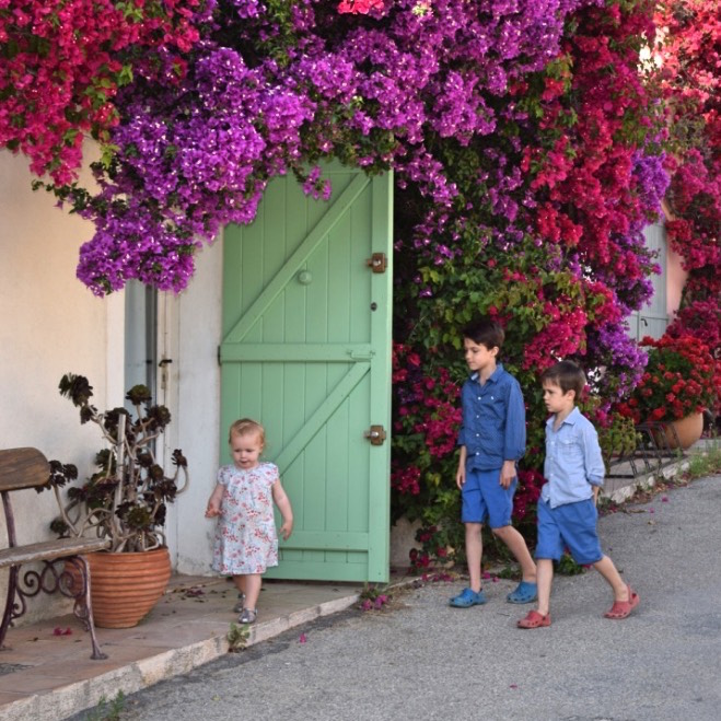 Who to Follow for Family Travel Inspiration on Instagram