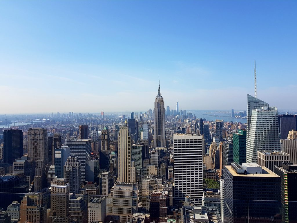 New York City With Kids: Top 10 Places to Visit