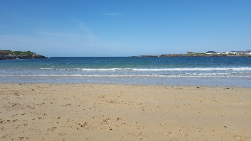The Best Beaches on Anglesey: Our Top 5